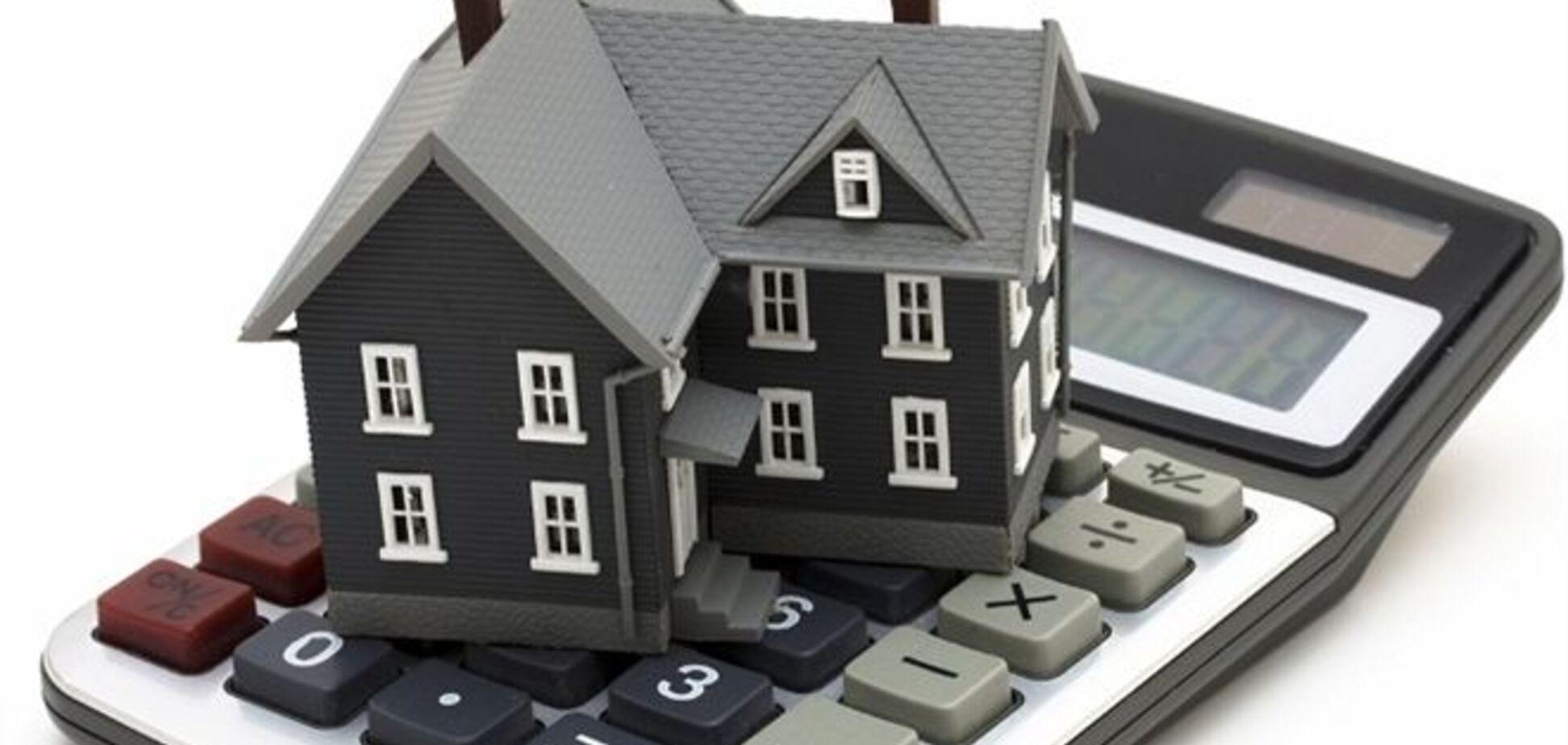 Миндоходов разъяснило порядок налогообложения доходов от продажи недвижимости