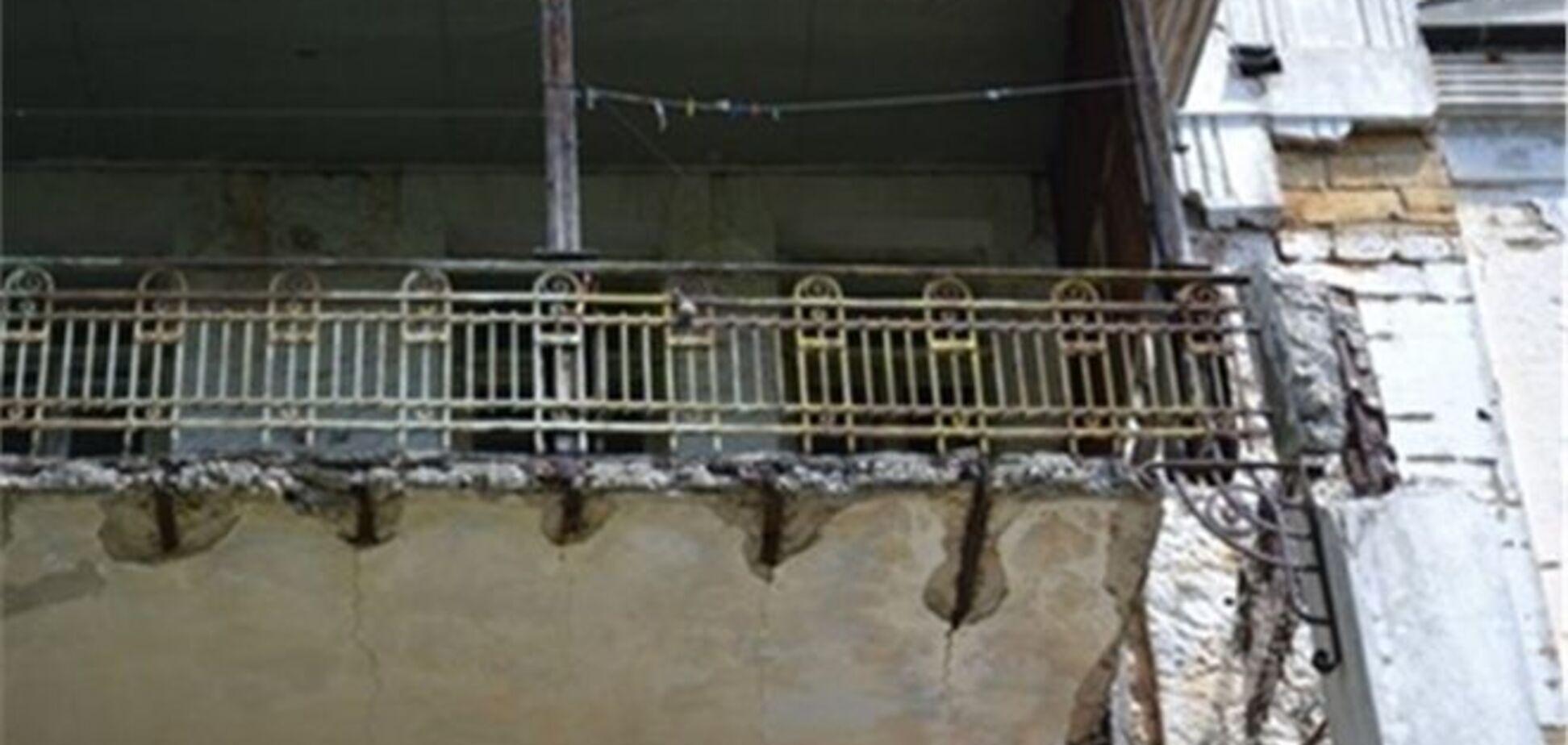 Справу за фактом трагедії у санаторії 'Юність' передано до суду