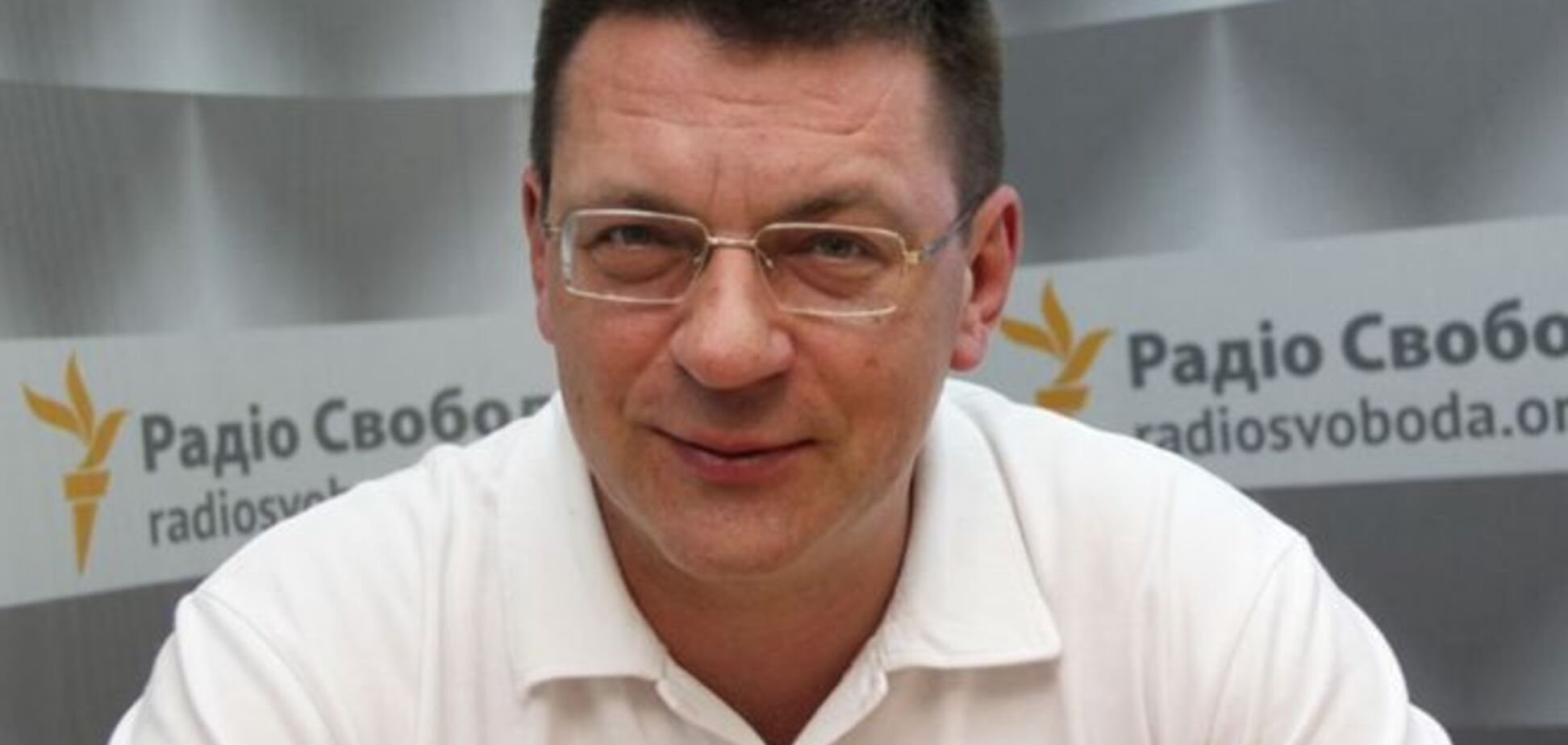 Одарича зобов'язали виплатити Черкаської мерії майже 200 тис. грн
