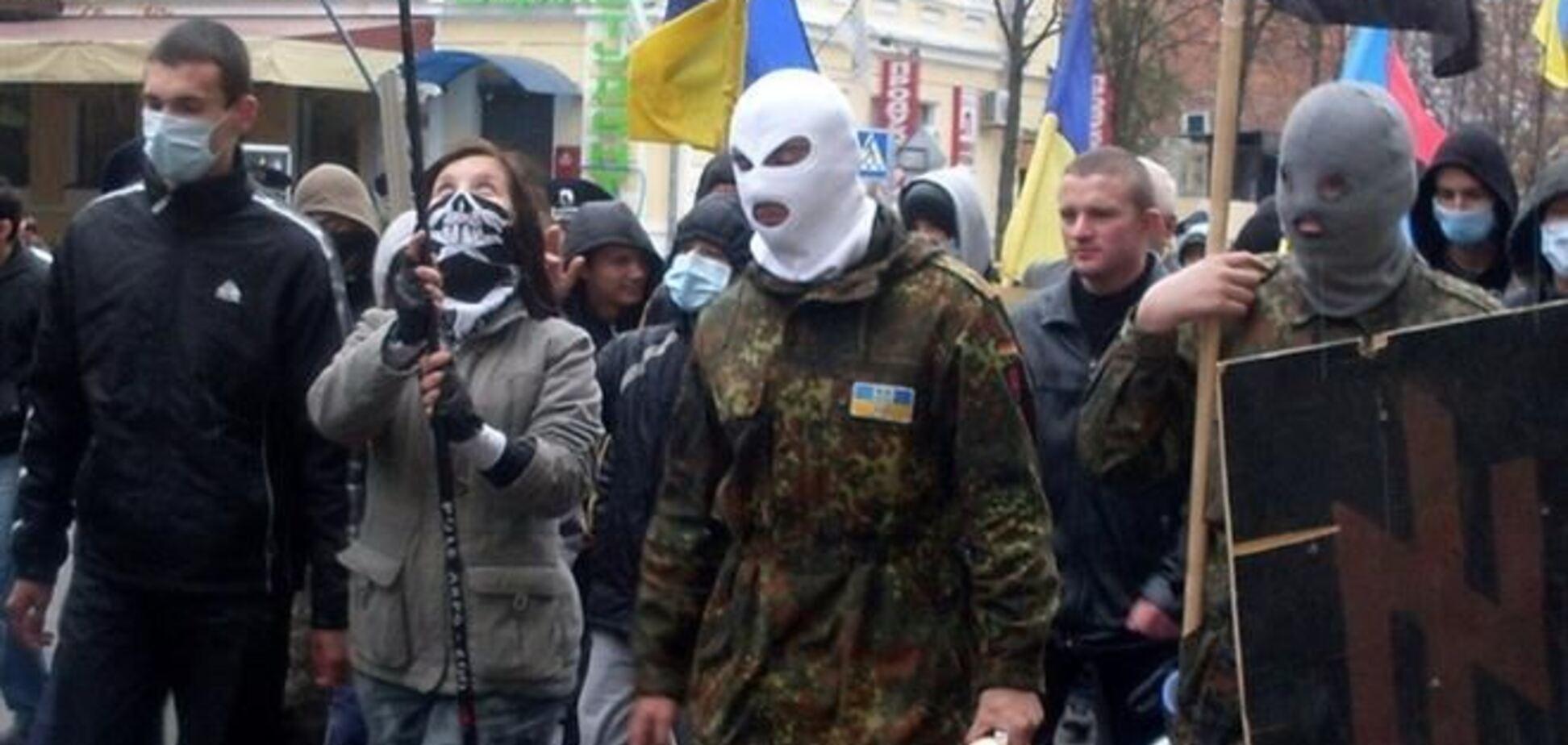 В пятницу объявят приговор 'васильковским террористам'