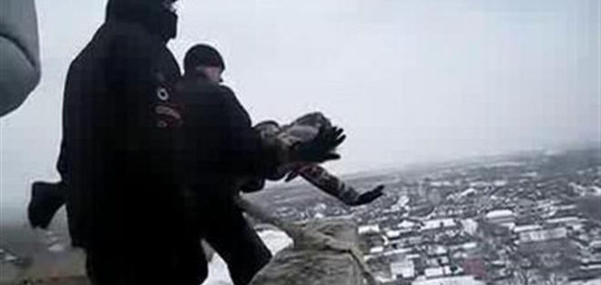 В Одессе вымогатели столкнули с шестого этажа 16-летнего парня
