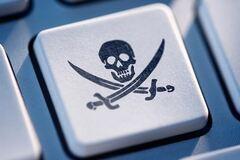 В Украине хотят без суда и следствия блокировать сайты за нарушение авторского права