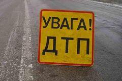 Ситуация на дорогах 14 января: 66 ДТП, 13 погибших