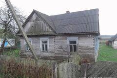Белорус хочет поменять дом с участком на iPhone 5S