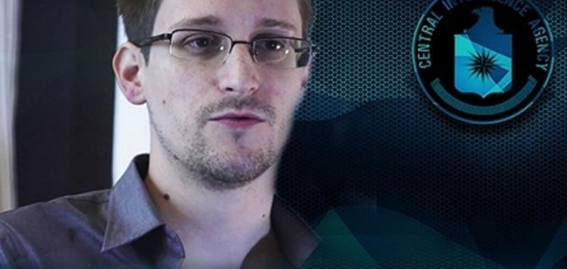 The Guardian и The New York Times попросили Обаму помиловать Сноудена