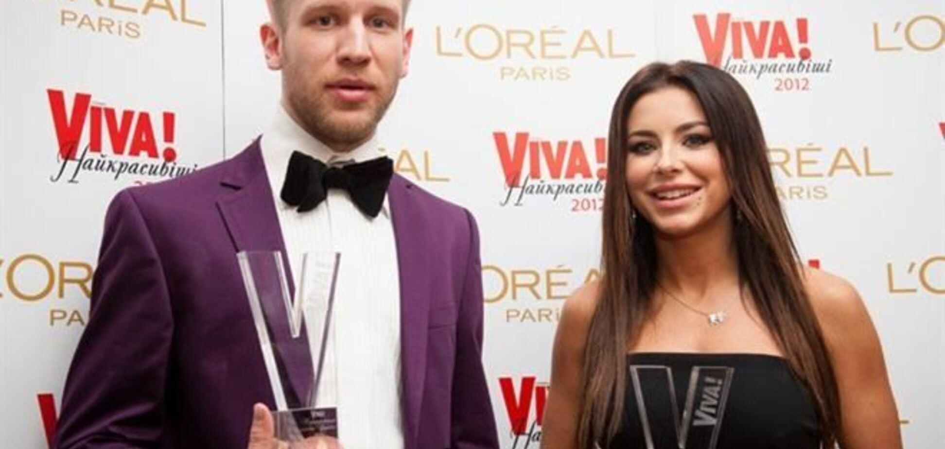 'Viva' скасувала свою премію через складну ситуацію в країні
