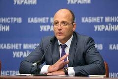 Проскуряков: Киеву угрожает экологическая опасность