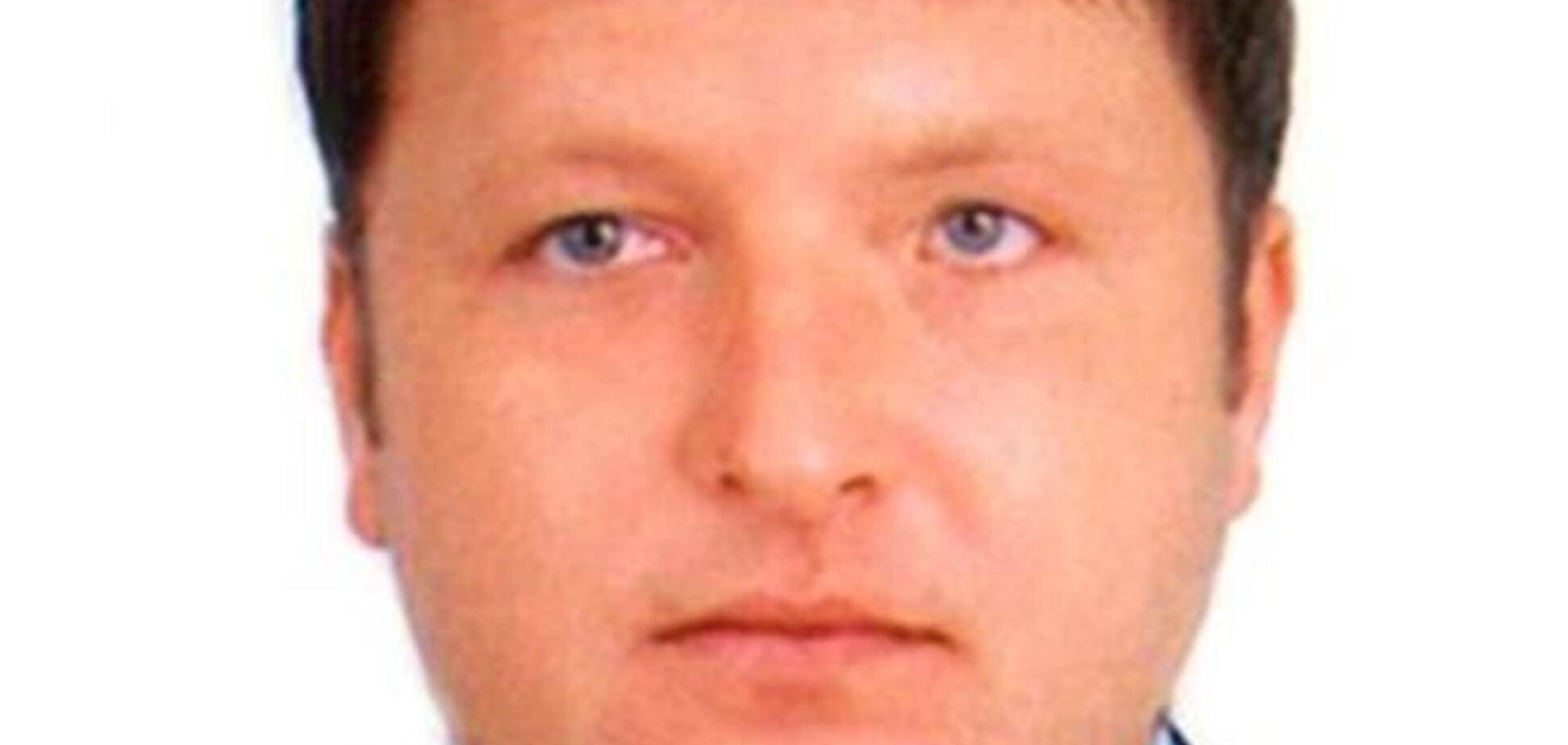Вилкул организовывал 'титушек' в Днепропетровске?