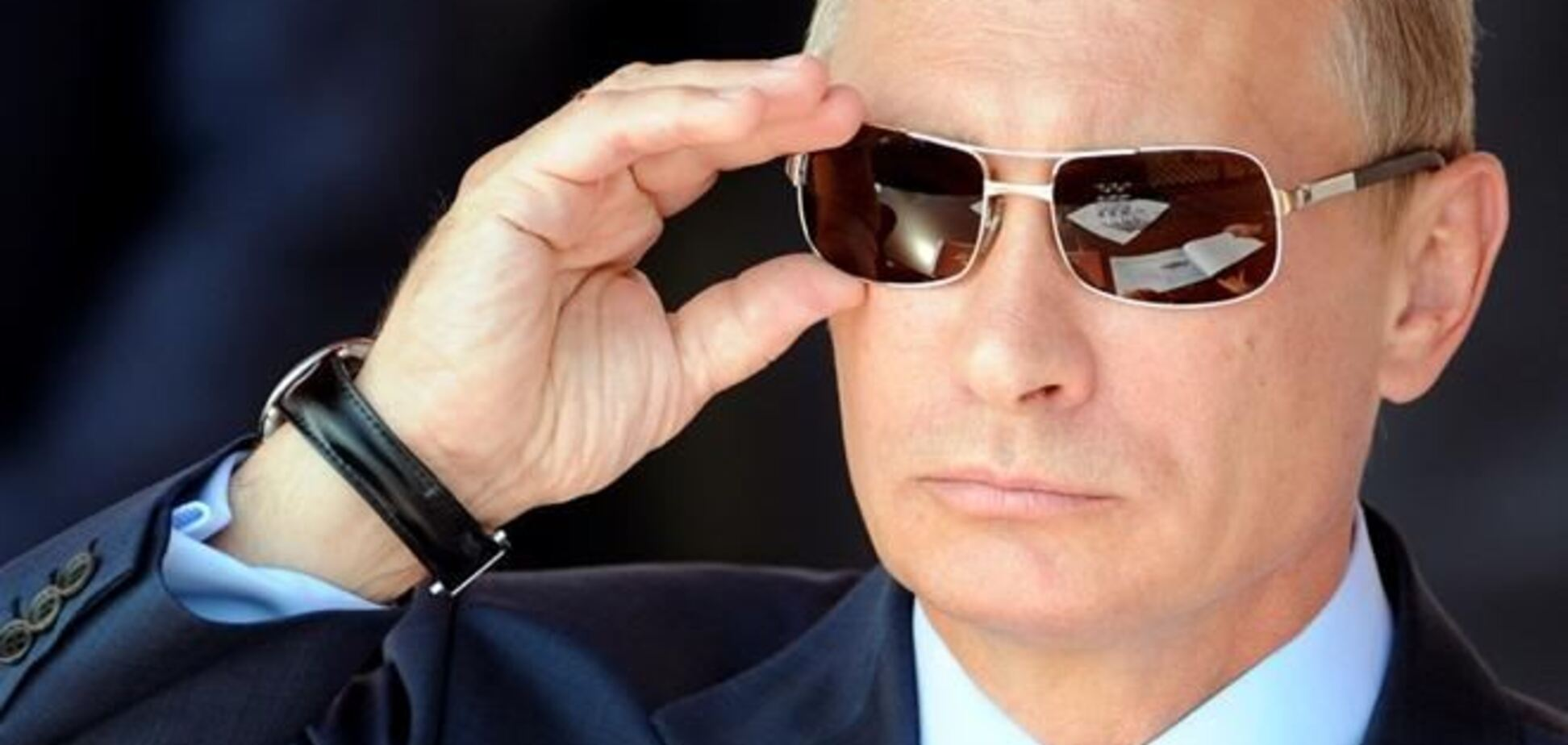 Російський кредит Україні: м'яко стелять - так жорстко спати
