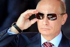 Российский кредит Украине: мягко стелют – да жестко спать