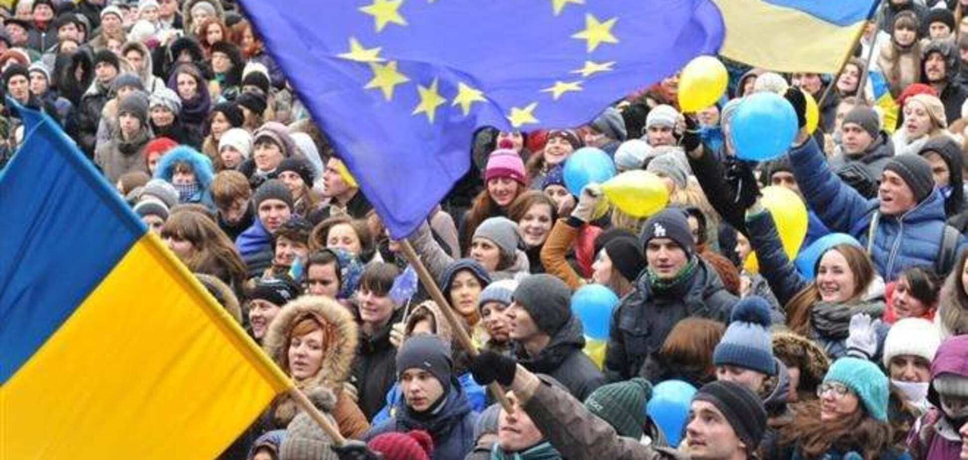 На Майдані затримали злодія з мобільними, гаманцями і годинами