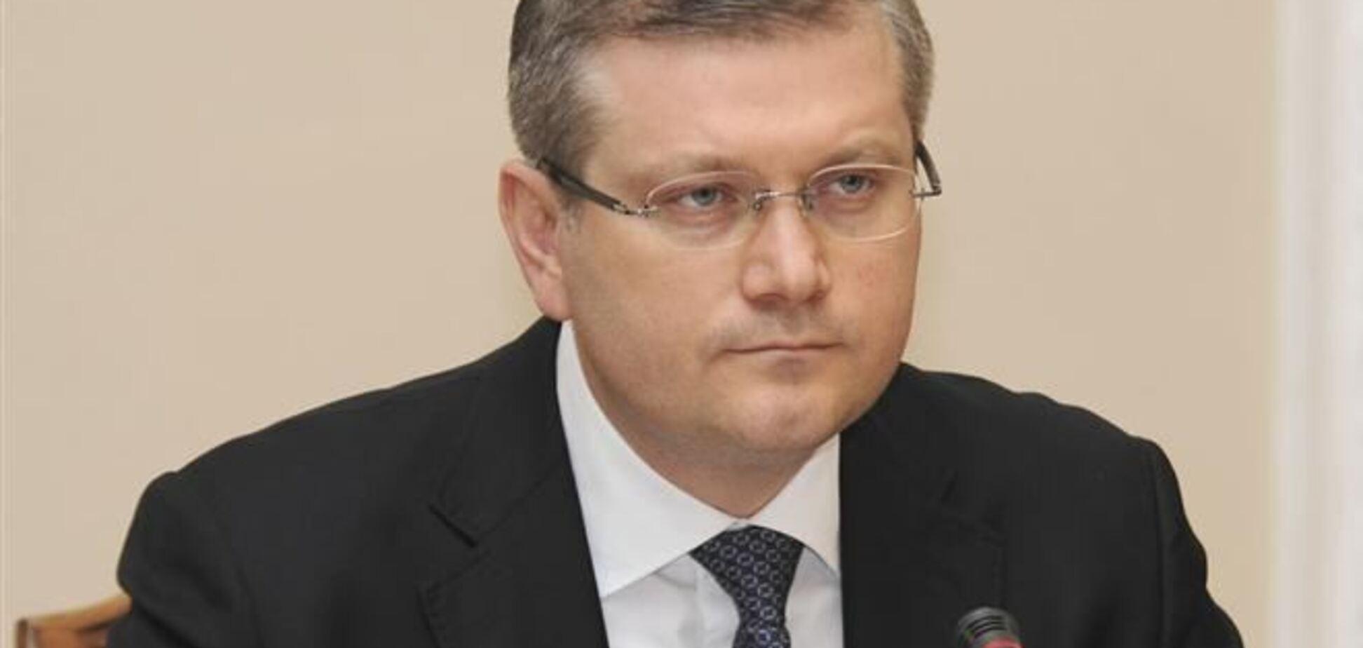 Правительство предоставит по 100 тыс. грн семьям погибших в пожаре на ювелирном заводе в Харькове, - Александр Вилкул