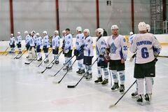 'Сокол' остается в чемпионате Украины