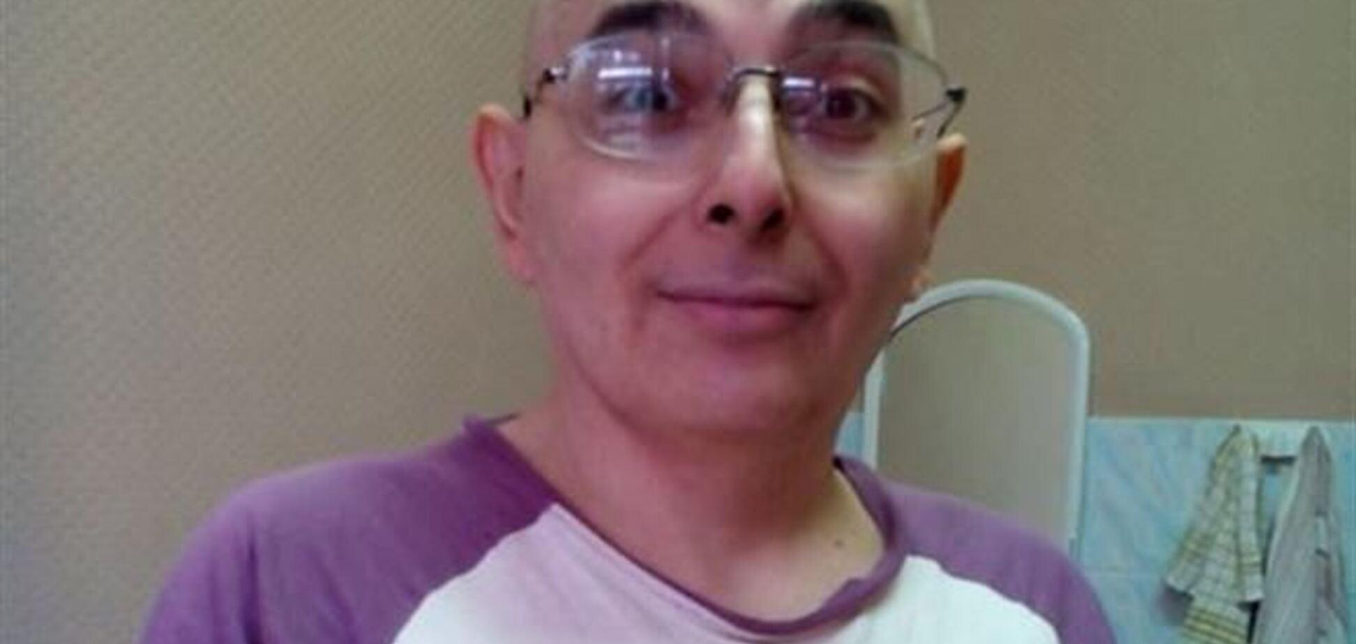 Откровение человека, который прошел химиотерапию