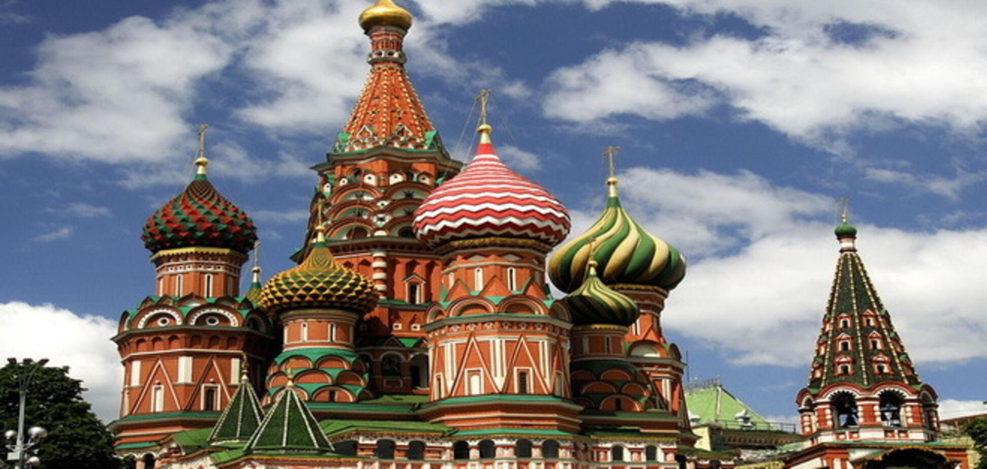 Кто сеет в России ложь и ненависть