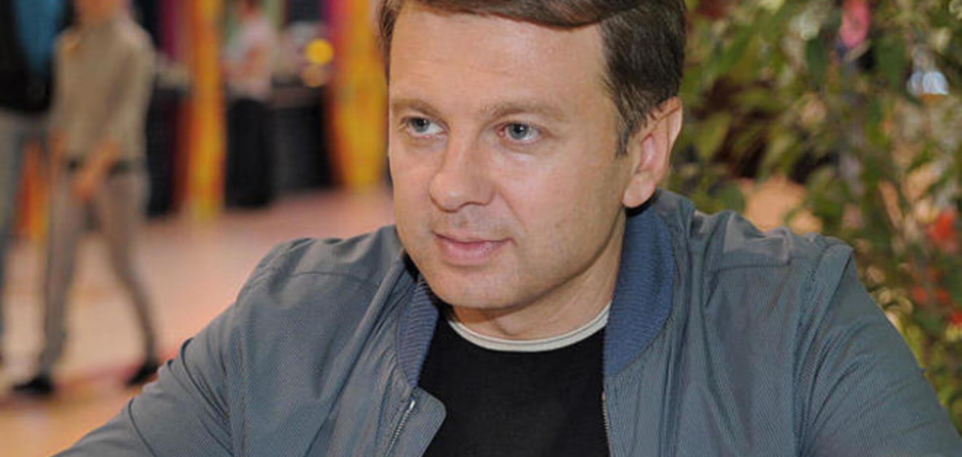 На Нагорного в Москве плевали, снимали на телефон и обещали 3 года заключения