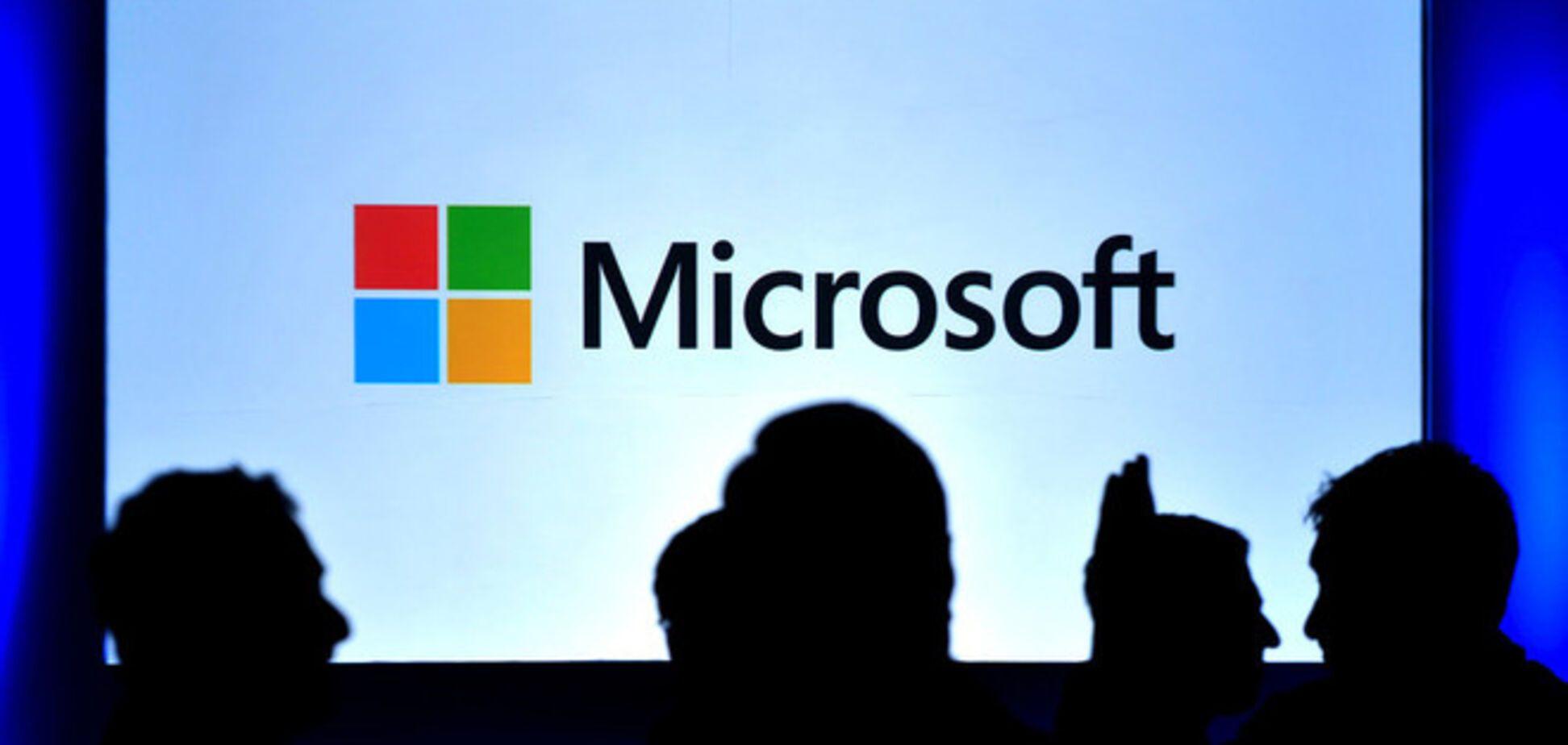 Глава Microsoft посоветовал женщинам не портить карму из-за борьбы за уравнивание зарплат с мужчинами