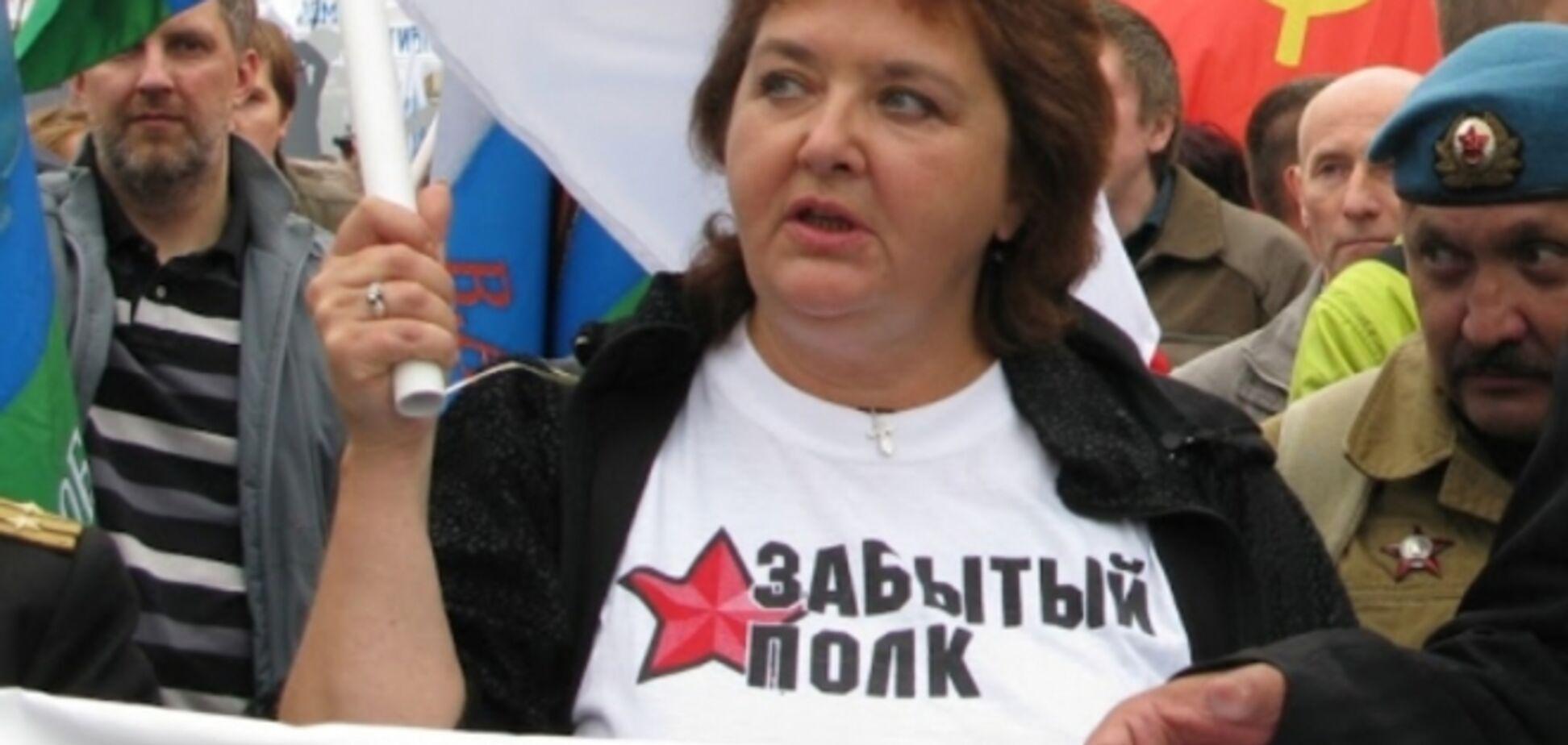 После Минских соглашений погибло до 1600 военных РФ – российская правозащитница