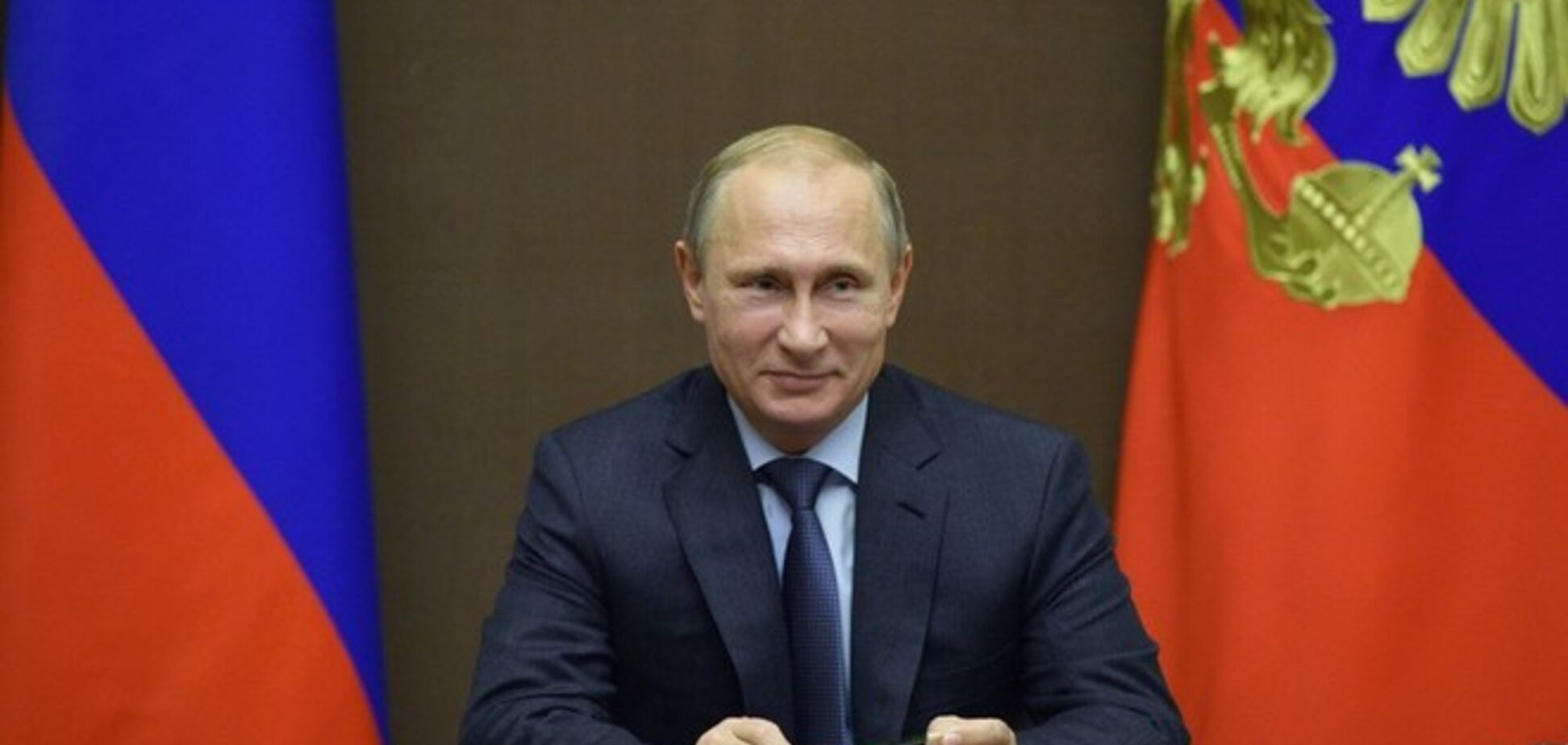 Премьер Австралии назвал причину приглашения Путина на саммит G20