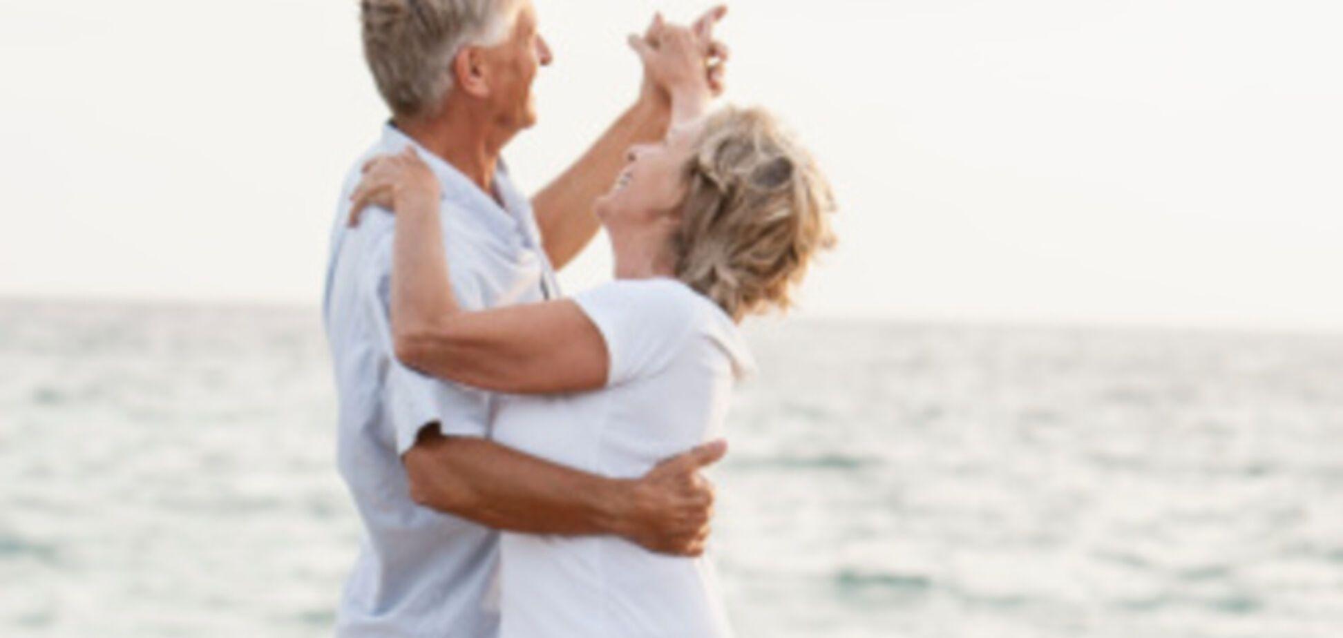 Секреты долголетия: пять способов прожить до 120 лет