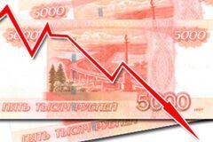 Чего ждать от ослабления рубля?
