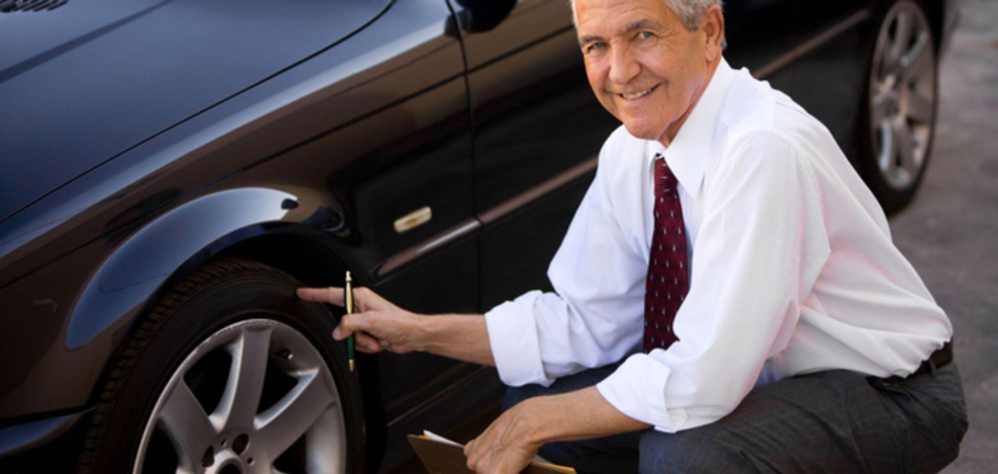 6 вещей, которые не стоит делать при аренде авто