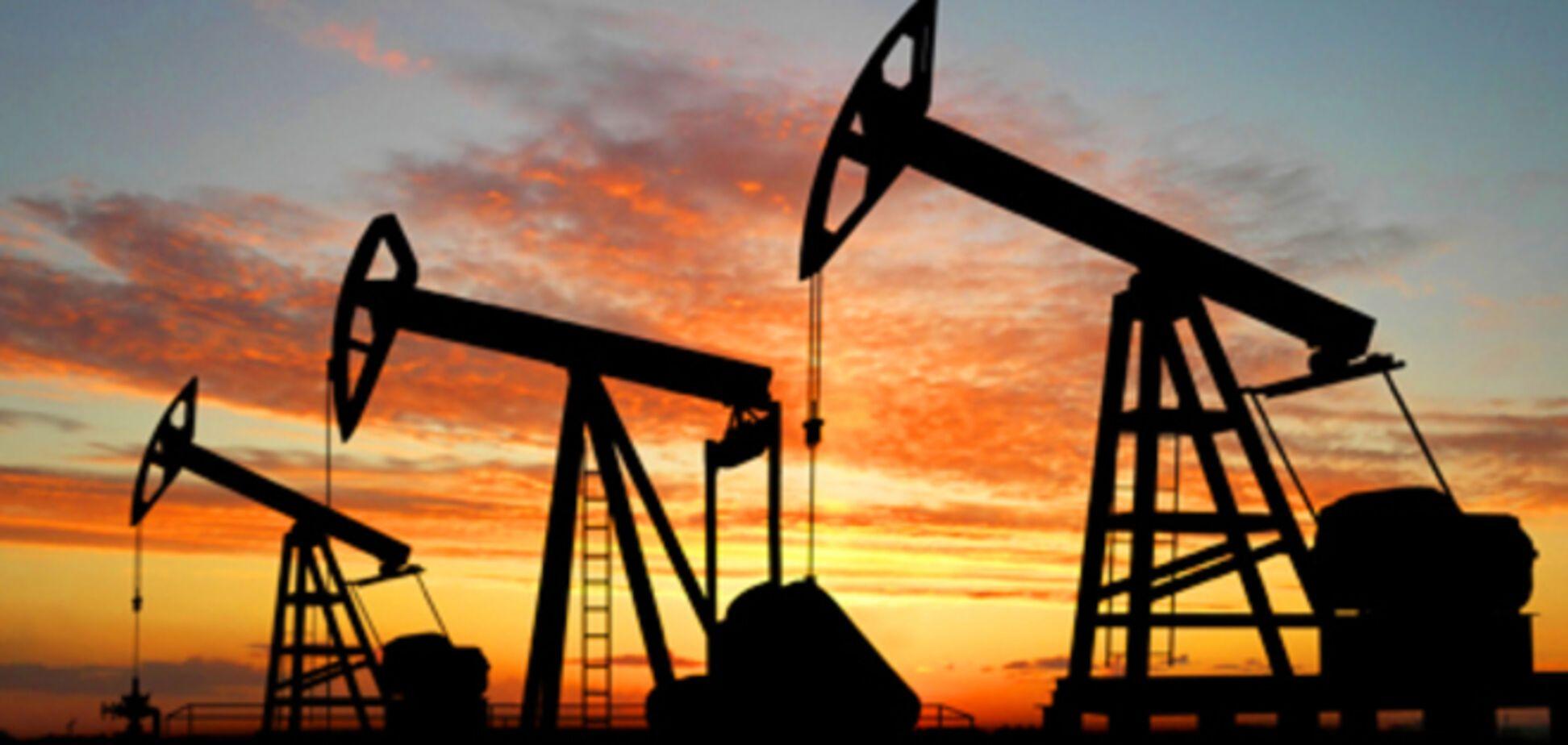 Мировой экономике выгодно падение цен на нефть