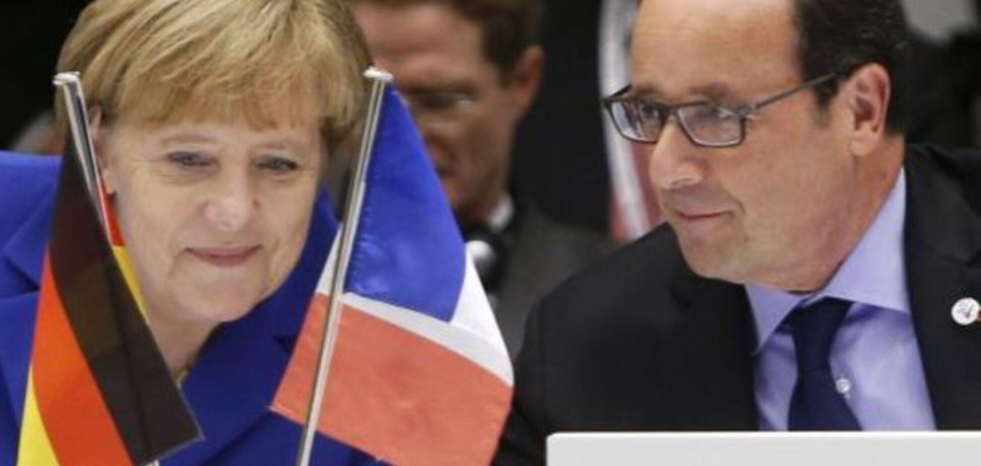 Україна і Росія домовилися прискорити процес обміну полоненими