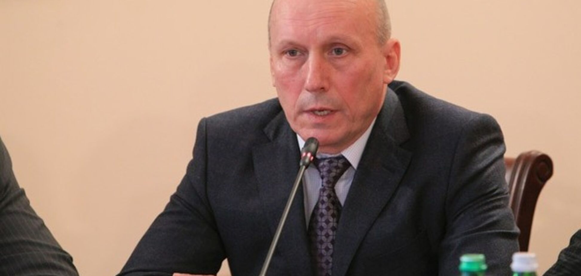 На экс-главу 'Нафтогаза' Бакулина завели дело за подкуп избирателей