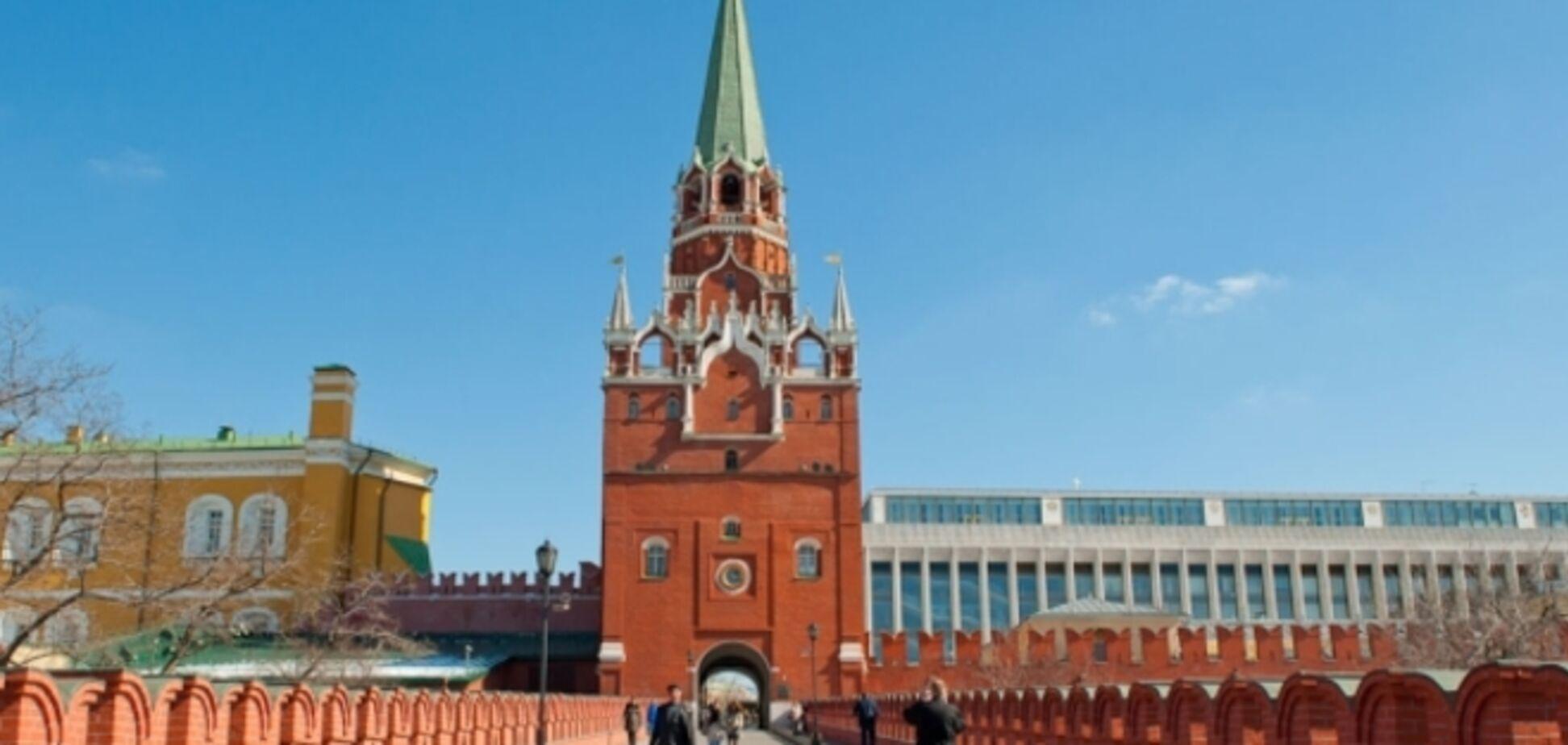 В Минобороны рассказали о ближайших планах Кремля: переворот в Киеве и ввод войск в Украину