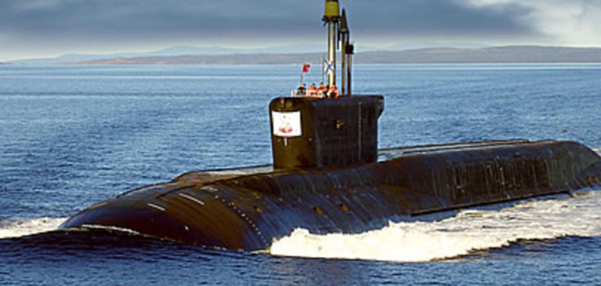 В історії з підводним човном біля берегів Швеції є маса нестикувань - колишній моряк