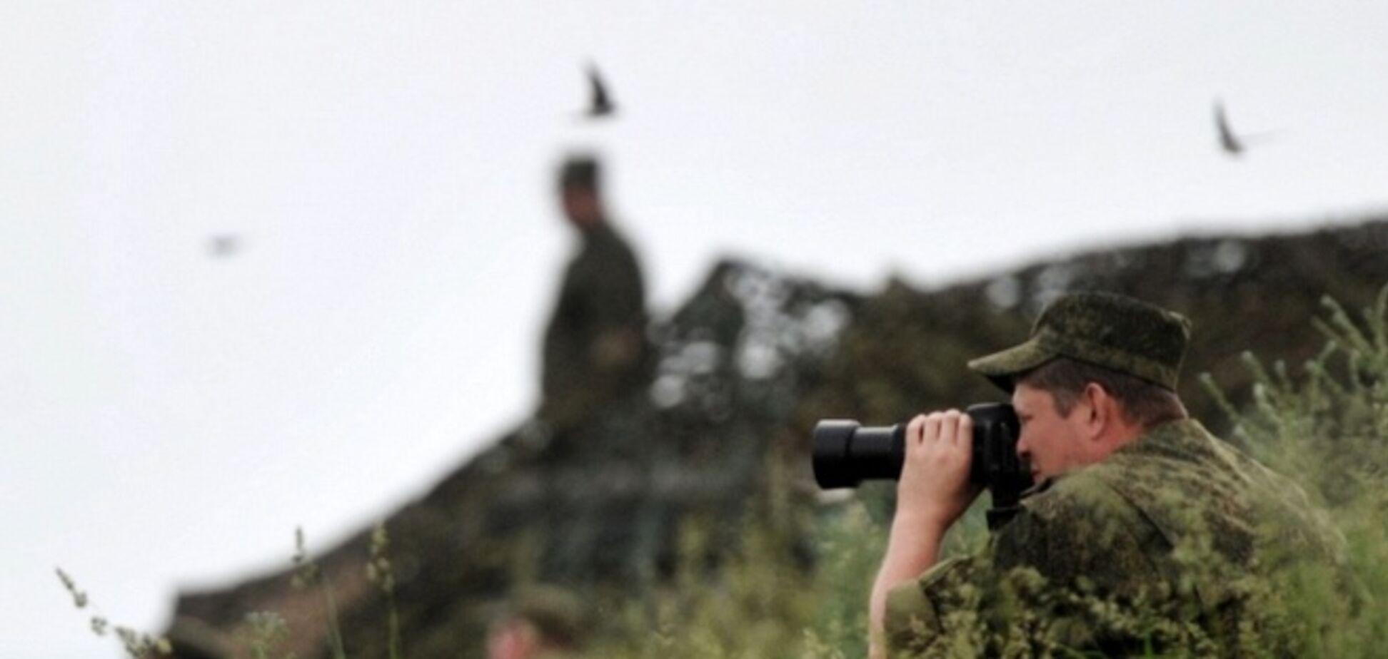 НАТО не исключает попыток захвата Россией Одессы и Мариуполя