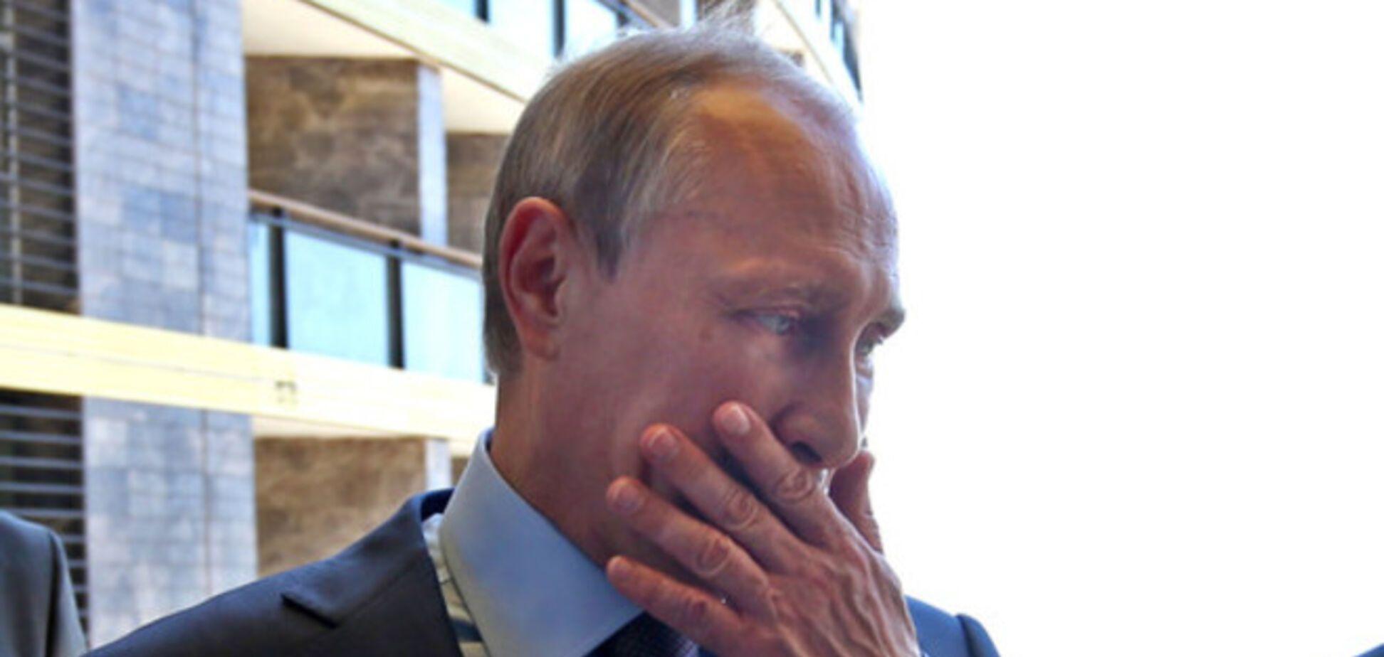 Польский дипломат о конфликте в Украине: Путин выигрывает битву, но проигрывает войну