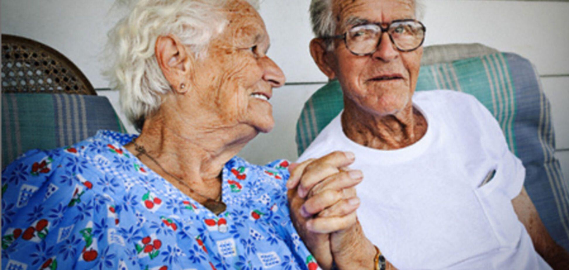 4 рецепта долголетия, которые помогают прожить минимум до 90 лет