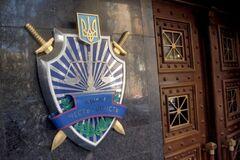 Прокуратуре 'урезали' полномочия: главные положения нового закона