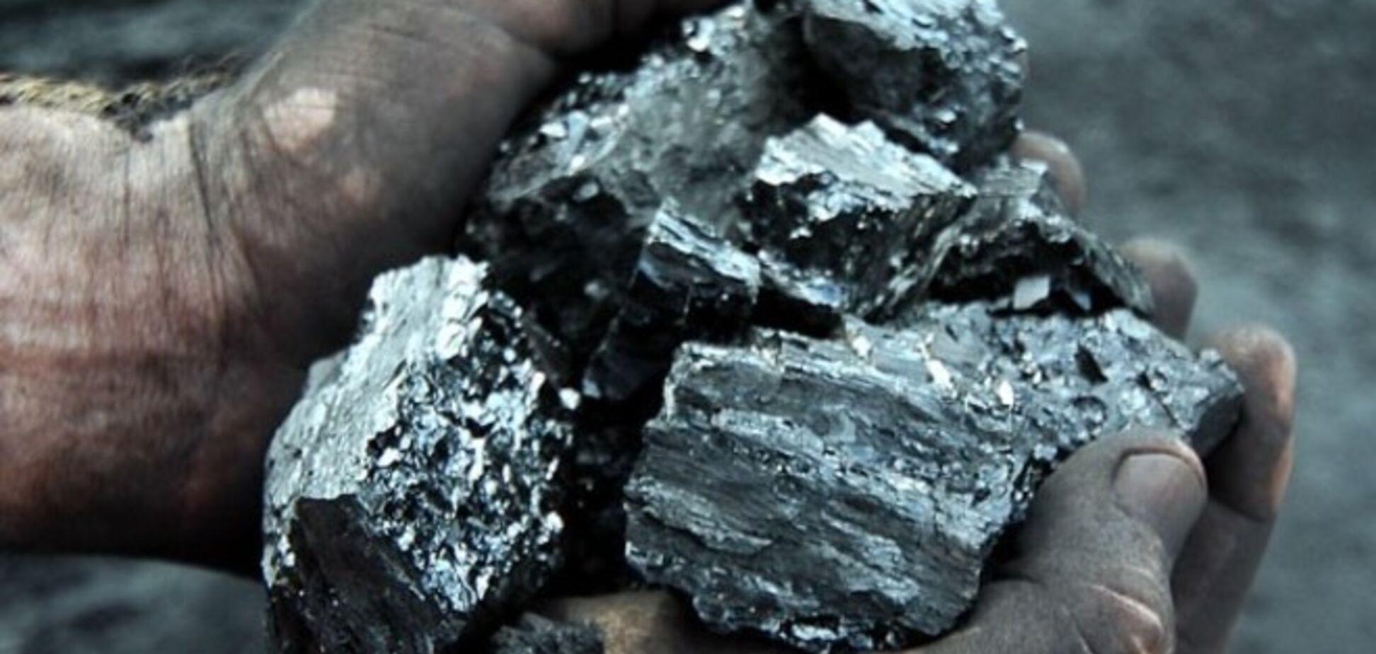 Террористы 'ДНР' готовы тоннами поставлять уголь в аннексированный Крым