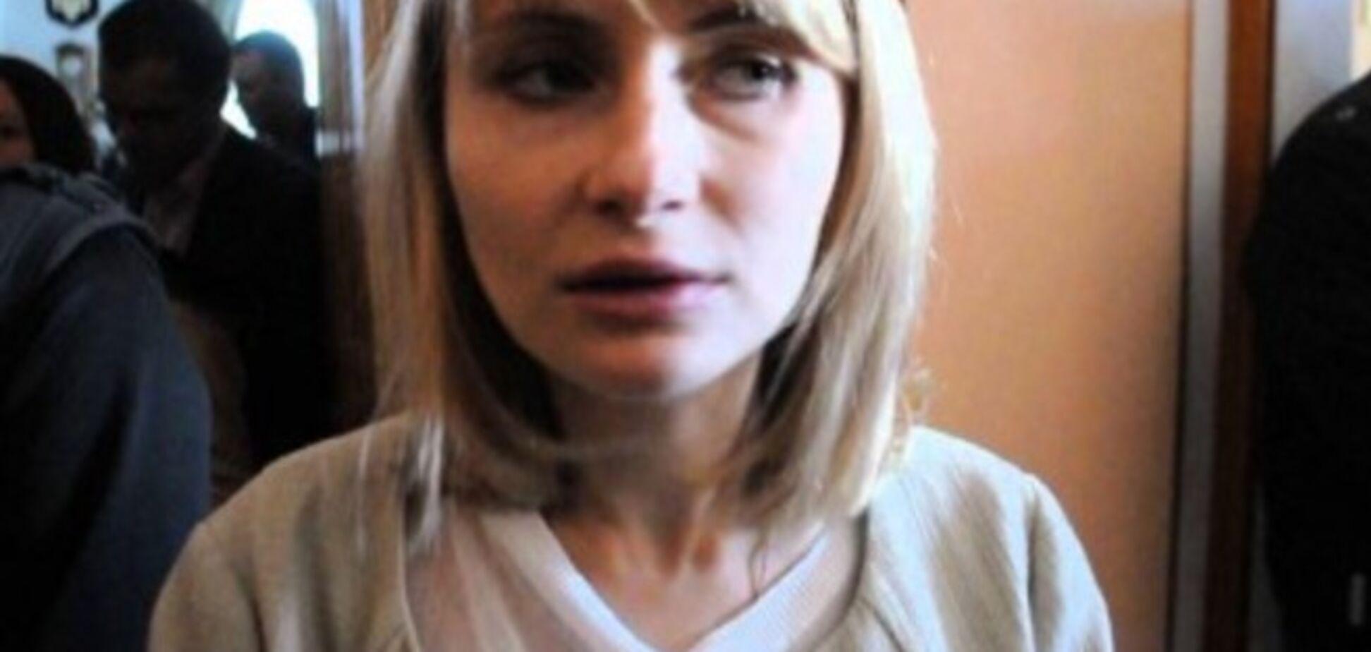 Вышла в тапочках и пропала: в Днепропетровске исчезла председатель люстрационного комитета