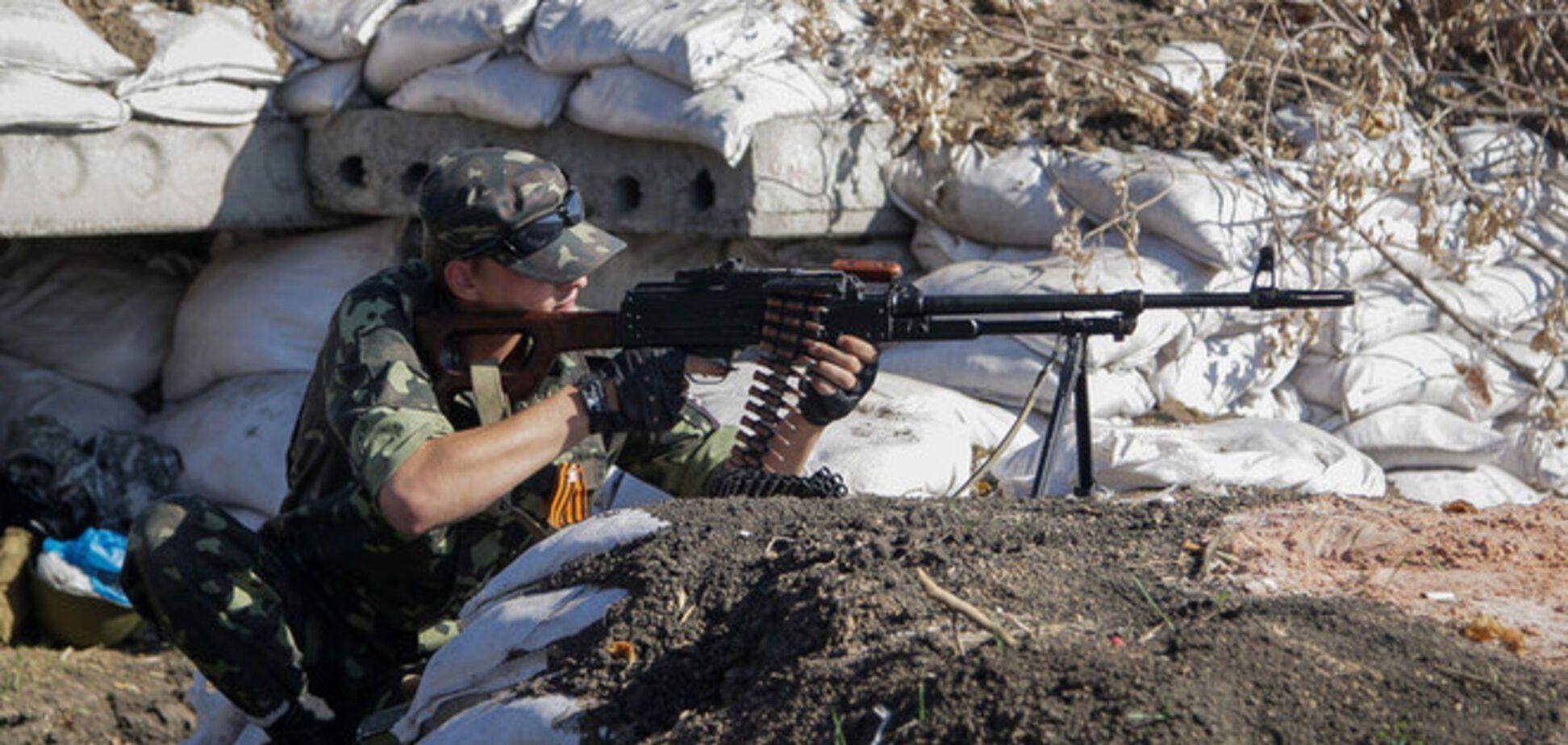 Депутат Госдумы подтвердил предоставление террористам военной помощи от России