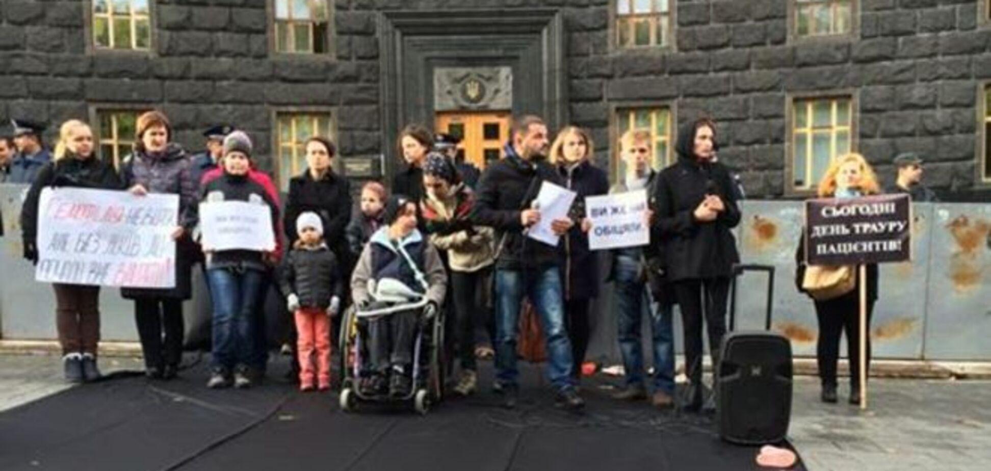 Волонтеры рассказали о злоупотреблениях Богатыревой, за которые ее могли объявить в розыск