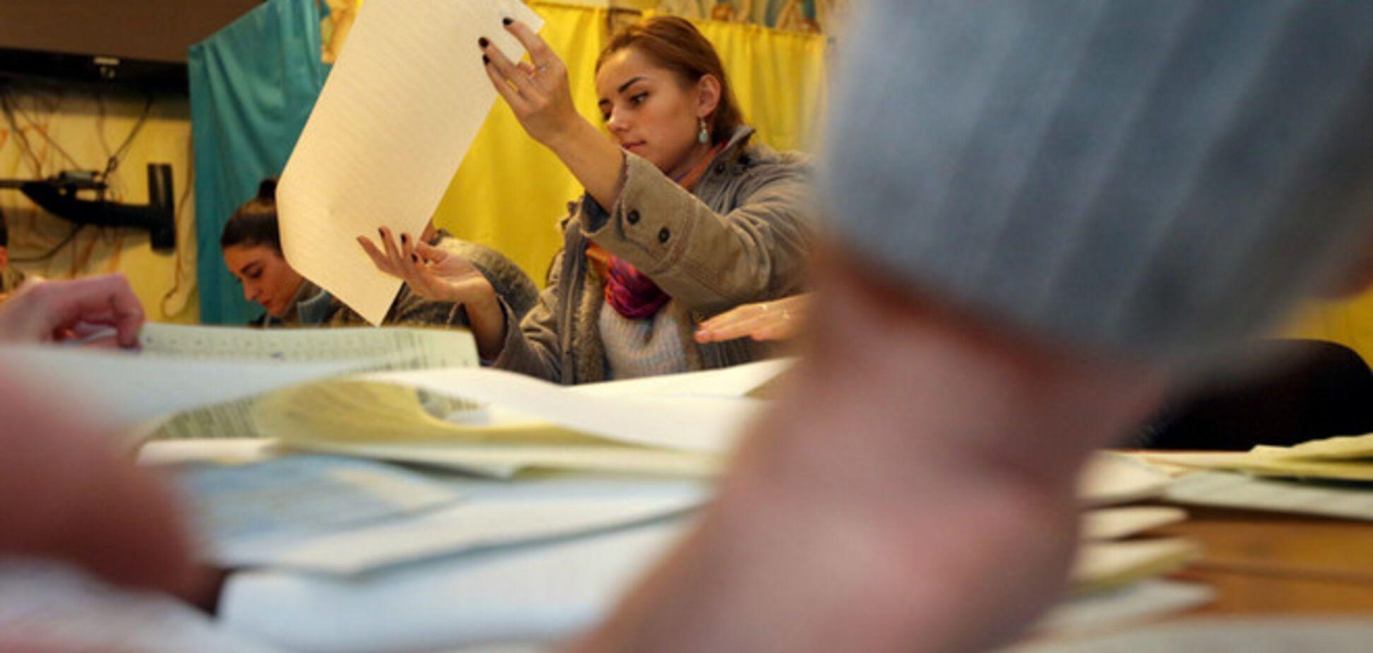 Зам Коломойського: Вілкул викупив виборчий штаб Блоку Порошенка в Дніпропетровську