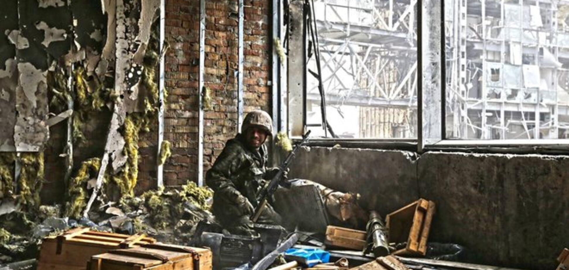 Путину нужна 'живая рана': генералы спрогнозировали действия России на Донбассе