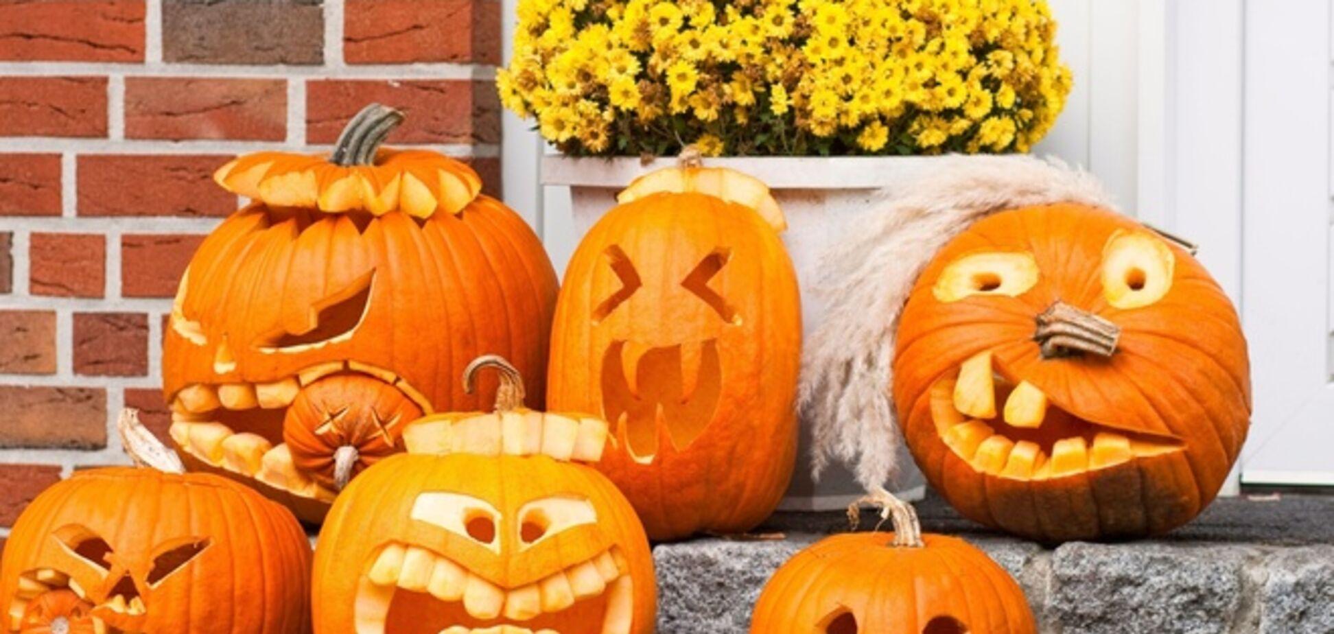 Крымчан запугали листовками: Хэллоуин – бесовской праздник