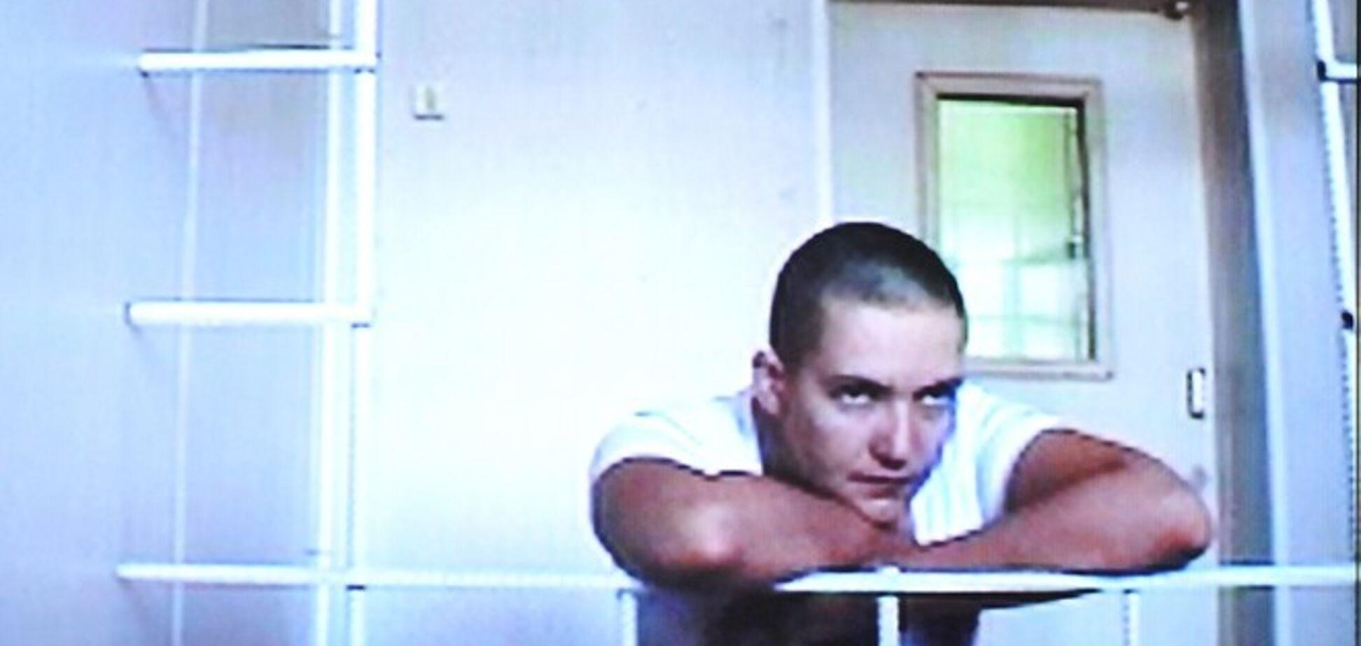 Следком РФ 'собрал достаточно доказательств вины' похищенной Савченко