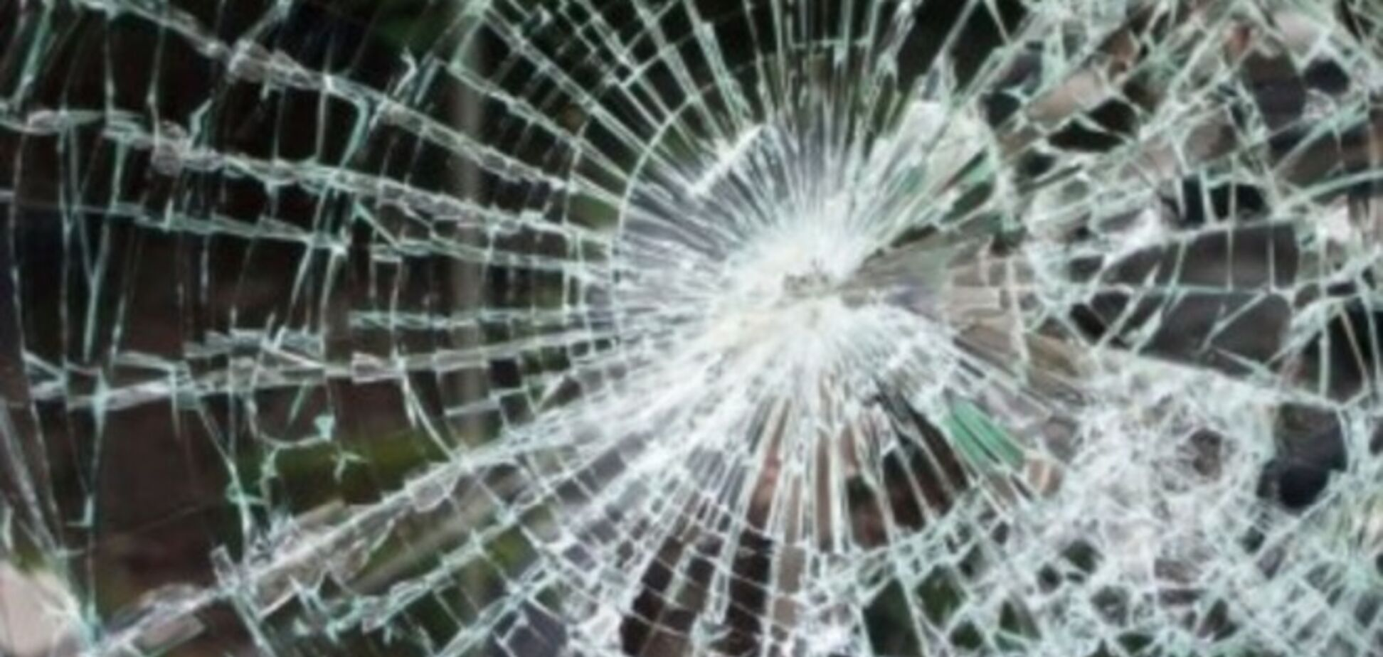 В Мариуполе из автомата обстреляли маршрутку: есть раненые - СМИ