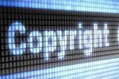 Держпідприємництво не дозволило цензуру в Інтернеті