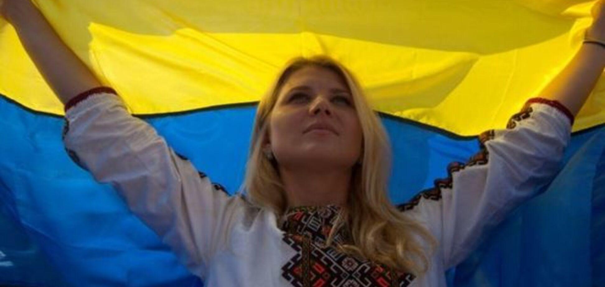 З'явився новий вид шахрайства: злочинці 'тиснуть' на патріотизм і співчуття українців