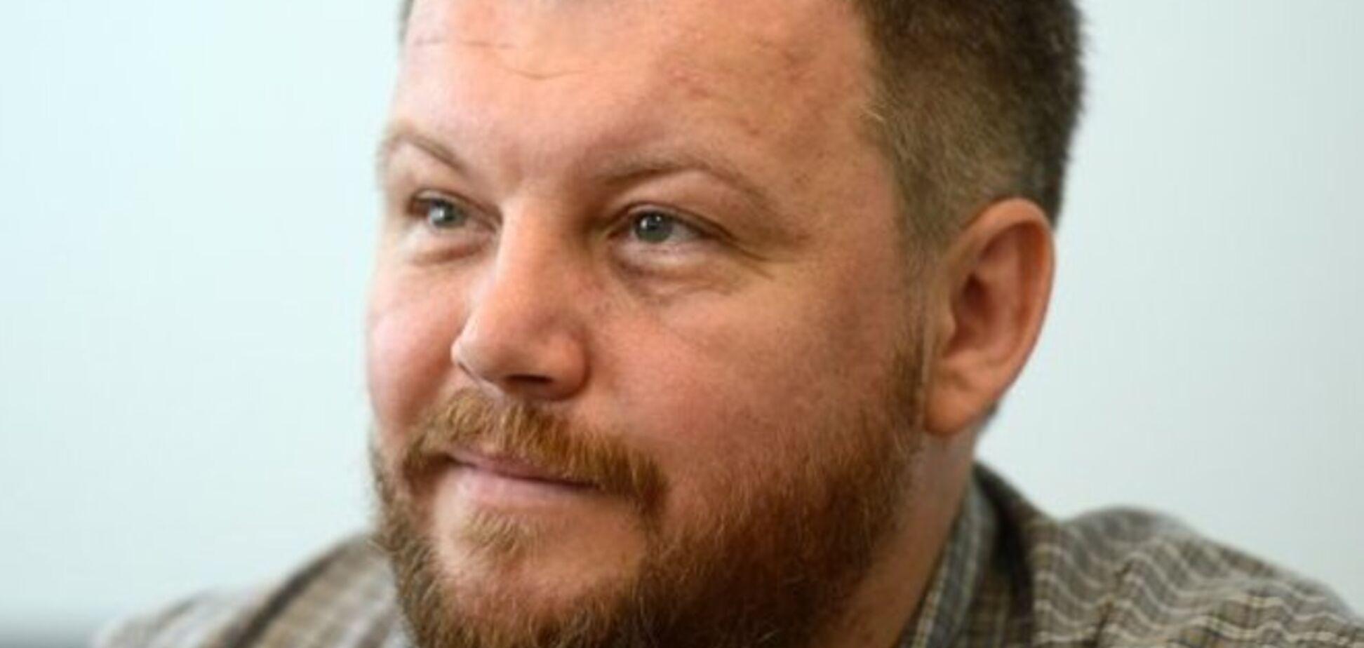 Кремлівські 'стратеги' змінюють тактику
