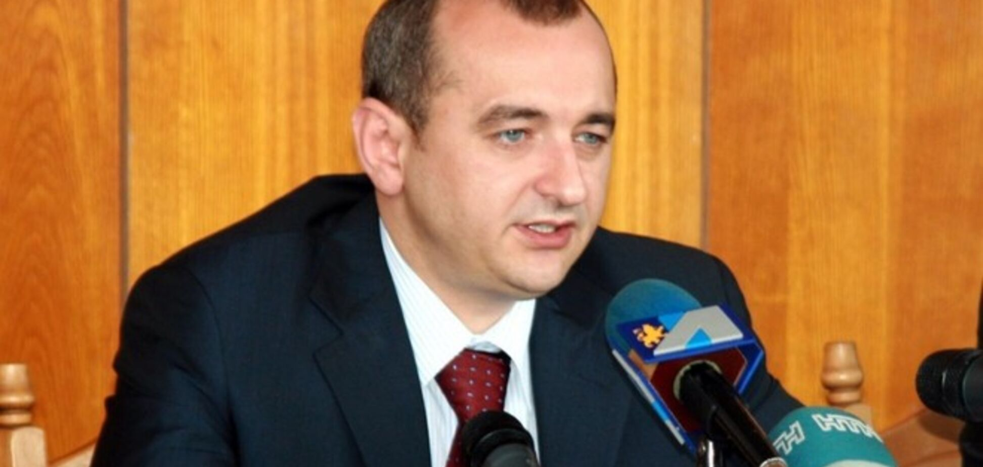 Военная  прокуратура взялась за бывших министров обороны