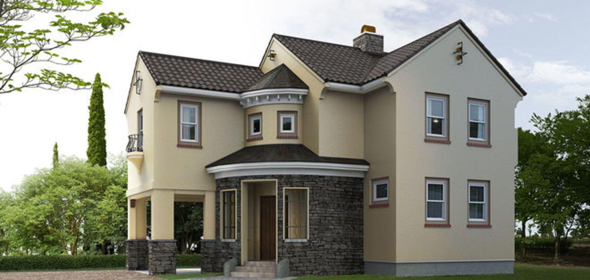 Что выгоднее: построить или купить уже готовый дом