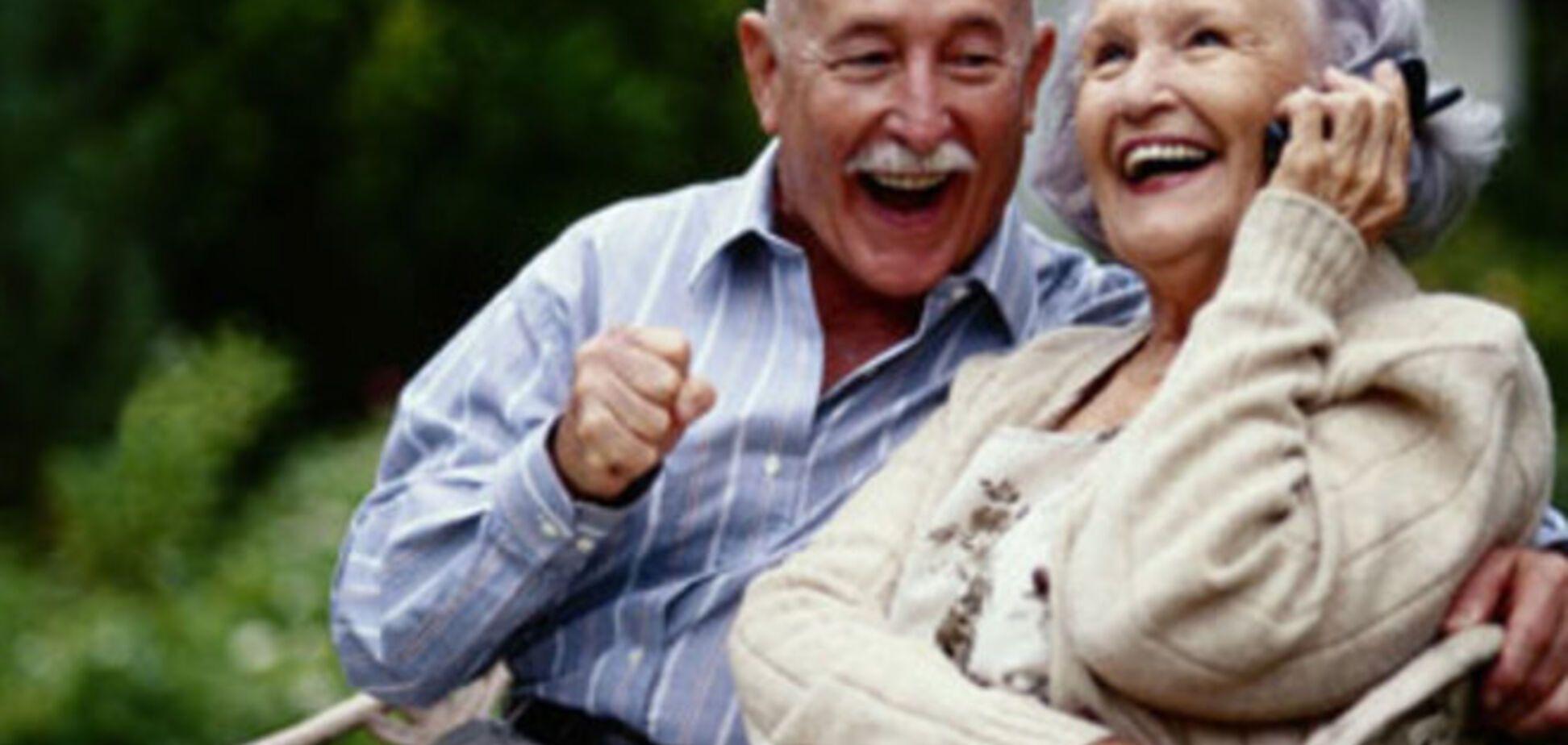 Разгадан феномен долгожительства: 5 главных законов здоровья